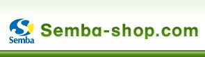 Semba-shop.com おいしい粉末茶を販売しております
